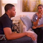 Did Sheree Whitfield's Attitude Cause Damon To Ditch Proposal Plans?
