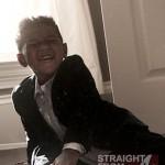 Tameka Raymond StraightFromTheA-3