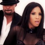 Toni Braxton I Heart You-11
