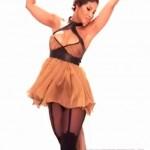 Toni Braxton I Heart You-12