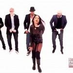 Toni Braxton I Heart You-14