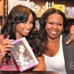 Toya-Carter-ATLien-Michelle-Brown