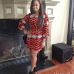 Toya Carter Wright 3