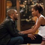 Tyler Perry Good Deeds SFTA Movie Review-10