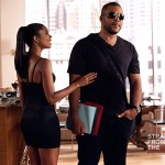 Tyler Perry Good Deeds SFTA Movie Review-11