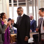 Tyler Perry Good Deeds SFTA Movie Review-3