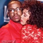 Whitney Houston Bobby Brown StraightFromTheA-10