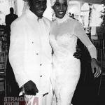 Whitney Houston Bobby Brown StraightFromTheA-11