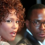 Whitney Houston Bobby Brown StraightFromTheA-2