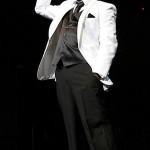Whitney Houston Bobby Brown StraightFromTheA-6