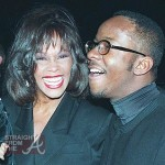 Whitney Houston Bobby Brown StraightFromTheA-9