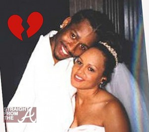 allen-iverson-wife