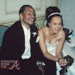 allen tawanna iverson wedding