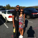 bobbi kristina nick gordon 2