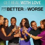 for-better-or-worse-tylerperry1