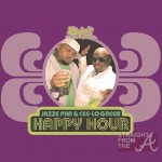 jazze_pha_and_cee-lo_green-happy_hour_b-1
