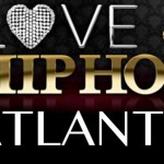 Guess Who Quit Love & Hip-Hop Atlanta + The 2nd String Cast Replacement… [PHOTOS]