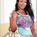 maia campbell 2012