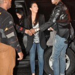 nene leakes kim kardashian Do Dinner ATL 022912-4