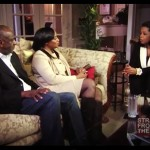 Sneak Peek Video: Oprah Interviews Whitney Houston's Family…