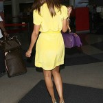 stacey dash lax 030512-1