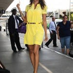 stacey dash lax 030512-2