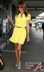 stacey dash lax 030512-3