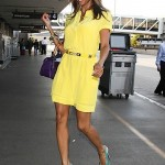 stacey dash lax 030512-4