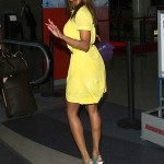 stacey dash lax 030512-5