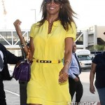 stacey dash lax 030512-6