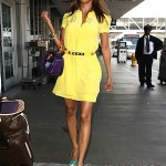 stacey dash lax 030512-7