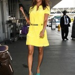 stacey dash lax 030512-8