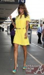 stacey dash lax 030512-9