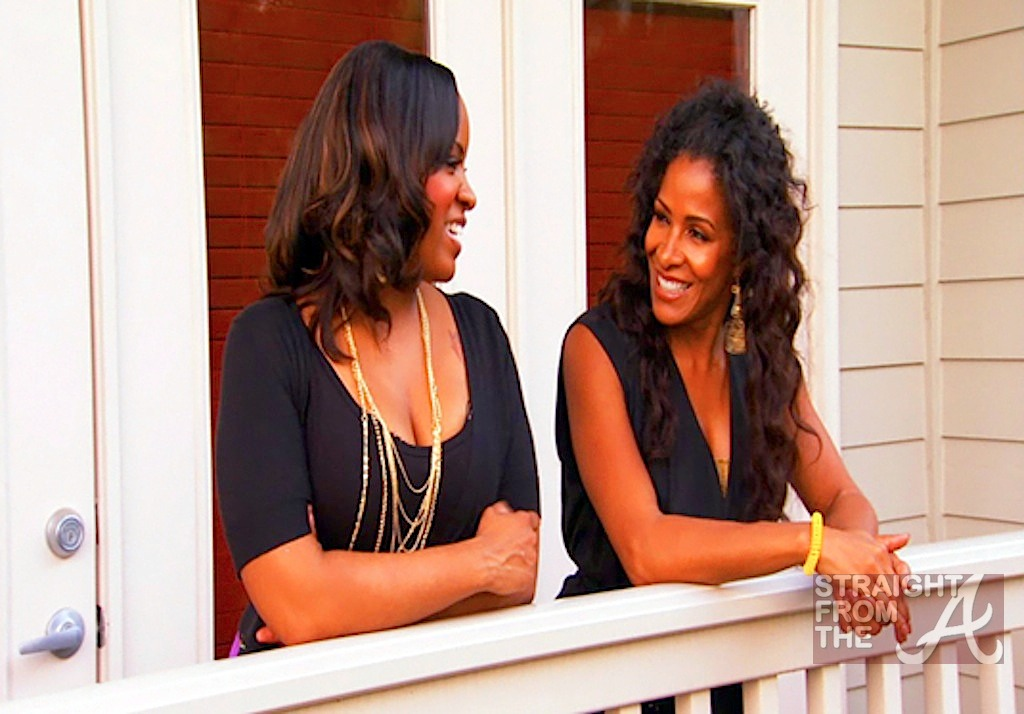 the-real-housewives-of-atlanta-season-3-gallery-episode-312-12