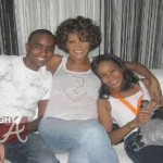 whitney-houston-with-nick-gordon-and-bobbi-kristina