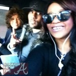 whitney-nick-bobbi