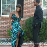Atlanta Prom 2012