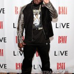 BMI Live From Loews 042612-1