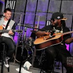 BMI Live From Loews 042612-10