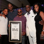 BMI Live From Loews 042612-11