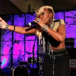 BMI Live From Loews 042612-13