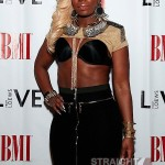 BMI Live From Loews 042612-5
