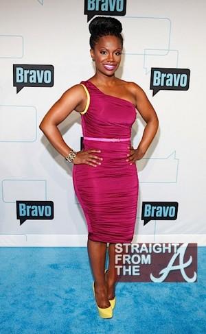Bravo Upfront 2012 StraightFromTheA-3