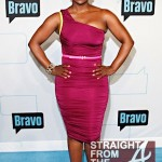 "Bravo Wants More Kandi! ""Kandi Factory"" Spin Off Picked Up + RHOA Season Finale Sneak Peek Video!"