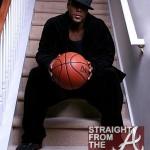 Carlos Daniels StraightFromTheA-23