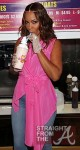 Evelyn Lozada Millions of Milkshakes 041212-6