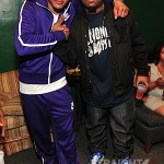 Tip and Big - Future Album Release 041712-12