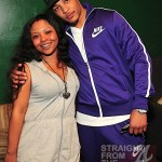 Shekinah and TI - Future Album Release 041712-13