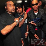 Khujo Goodie Big Boi Future Future Album Release 041712-34