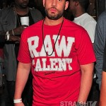 DJ Drama - Future Album Release 041712-38